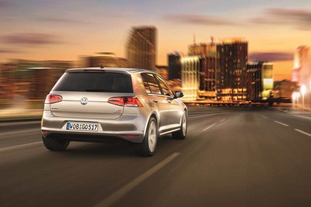 Die siebte Auflage ist für die Niedersachsen ein wichtiger Meilenstein auf dem Weg zur automobilen Weltspitze