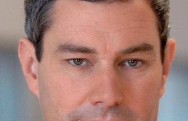 Donckerwolke wird Bentley-Designdirektor