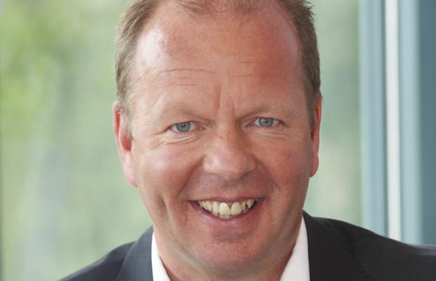 IAA 2012: Telematikdienste noch lange nicht ausgereizt