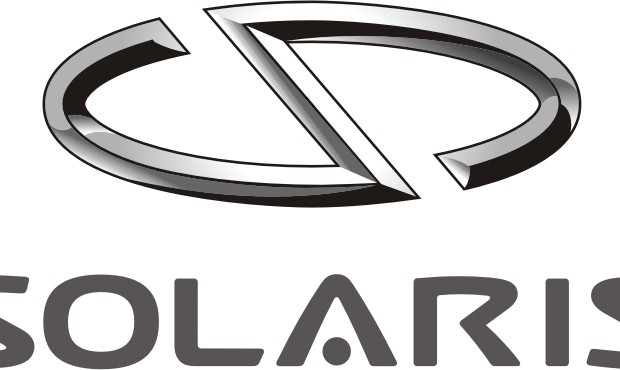 IAA Nutzfahrzeuge 2012: Solaris streckt den Urbino