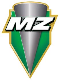 MZ stellt Insolvenzantrag