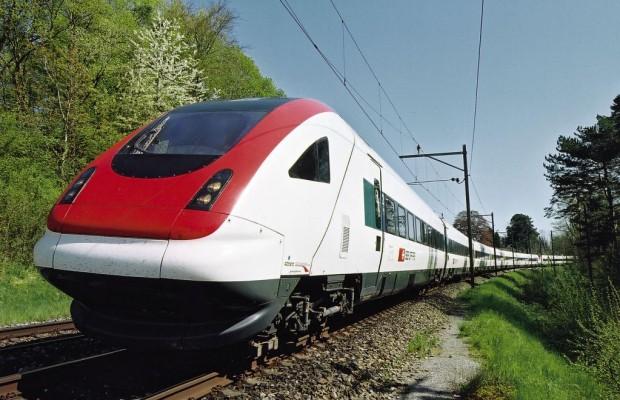 Neue IT-Lösungen für Schienengüterverkehr notwendig