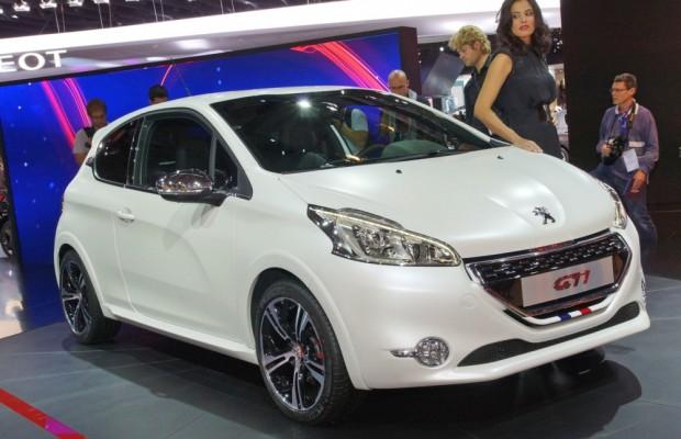 PSA und Renault auf dem Pariser Autosalon - Beim Heimspiel endlich punkten