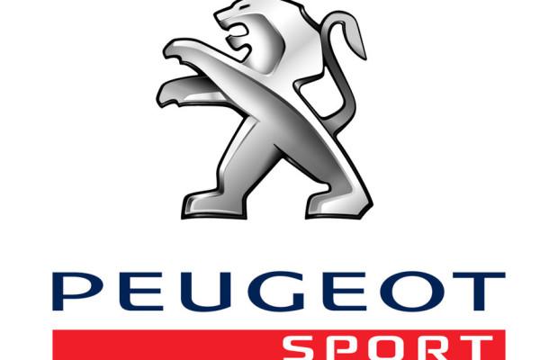 Paris 2012: Debüt für den Peugeot 208 R5