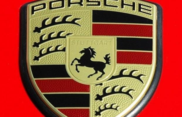 Porsche Consulting eröffnet Stützpunkt in China