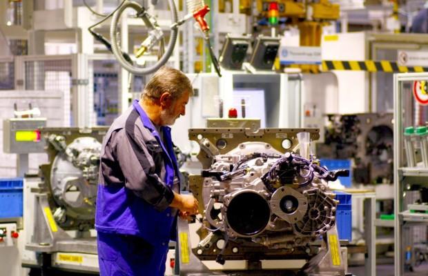 Qualifizierungsangebot in Gaggenau für Beschäftigte ohne Berufsausbildung