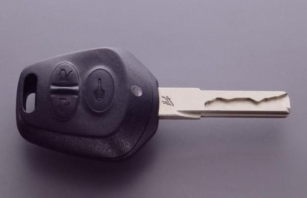 Recht: Gestohlener Autoschlüssel - Kein Ersatz bei grober Fahrlässigkeit