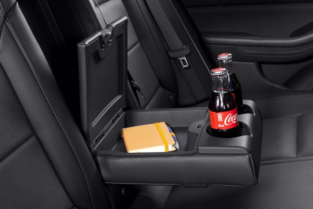 Test Chevrolet Malibu: Schicker Ami zum Schnäppchen-Preis