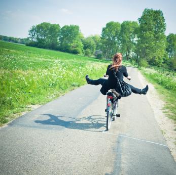 Urteil: MPU für betrunkenen Fahrradfahrer