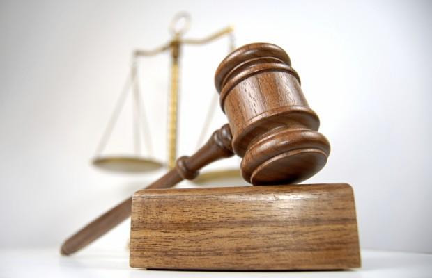 Urteil: Rotes Dauer-Nummernschild wieder eingezogen