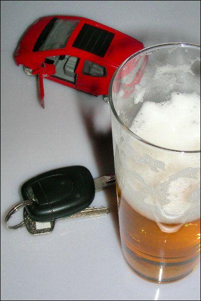 Verkehrssicherheit: Feiern ohne Fahrzeuge