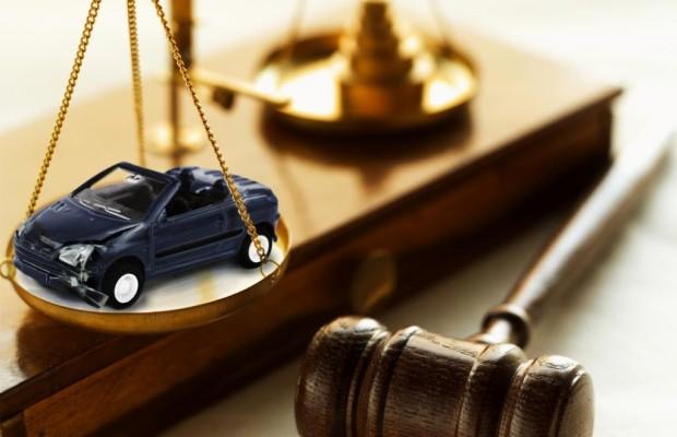 Verkehrsunfall: Autofahrer kennen ihre Rechte nicht