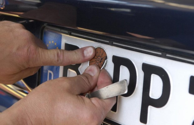 Verspätungsgebühren beim TÜV - Keine Gegenleistung für Preisaufschlag