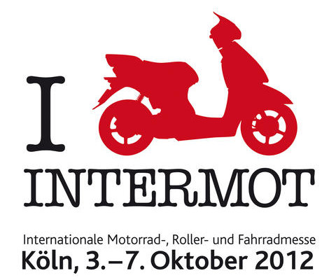 Vielseitige Motorradmesse: Intermot mit internationalen Fachkonferenzen