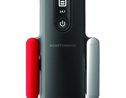 Waeco bringt Ladetechnik für den mobilen Einsatz