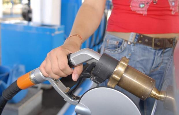 Werkstatt: Vorsicht bei Arbeiten an flüssig einspritzenden Autogasanlagen