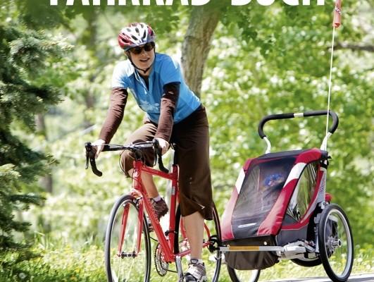 auto.de-Buchtipp: Das Familien-Fahrrad-Buch