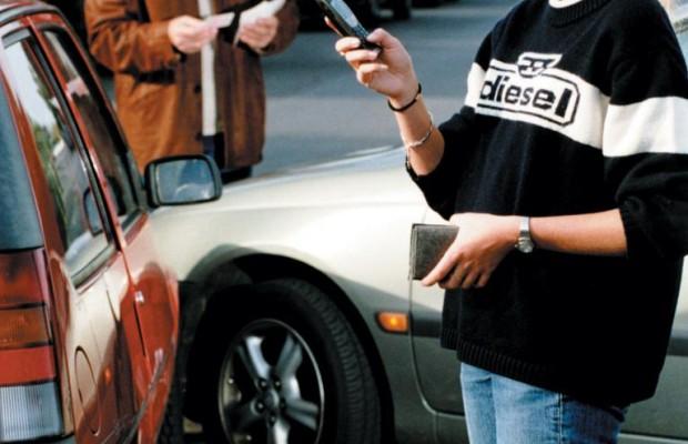 ADAC Studie: Fahranfänger nach wie vor Unfallverursacher Nummer eins