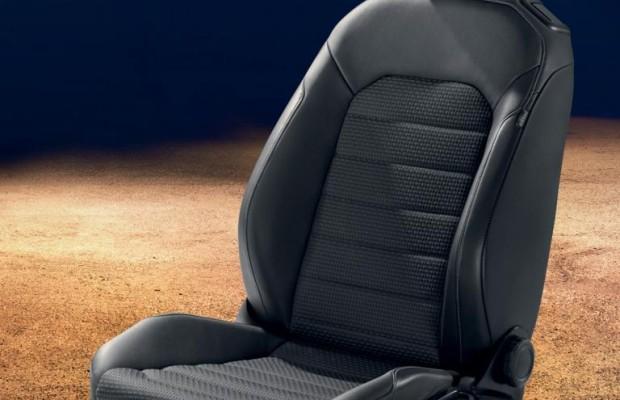 AGR-zertifizierter Sitzkomfort jetzt auch beim Golf