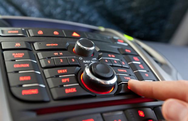 DVR sieht Ablenkungsgefahr für Online-Autofahrer