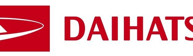 Daihatsu bespricht mit Händlern das Vertriebsende