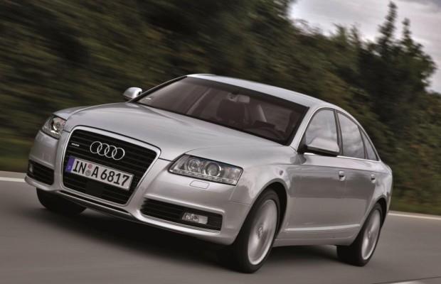 Gebrauchtwagen-Check: Audi A6 (4F) - Nah an der Oberklasse