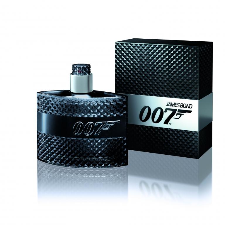 Gewinnspiel: 50 Jahre James Bond – Die Dienstwagen des Spions Ihrer Majestät