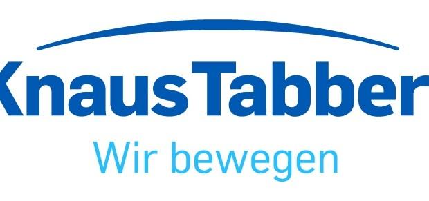 Intercaravaning und Knaus Tabbert bieten Wohnwagenflatrate an