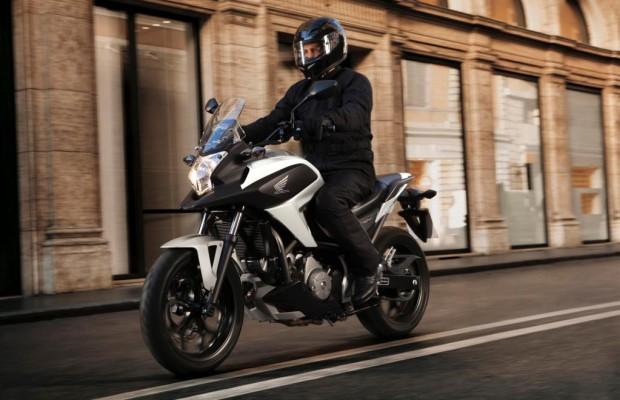 Motorrad: Honda ruft NC 700 S und X in die Werkstatt