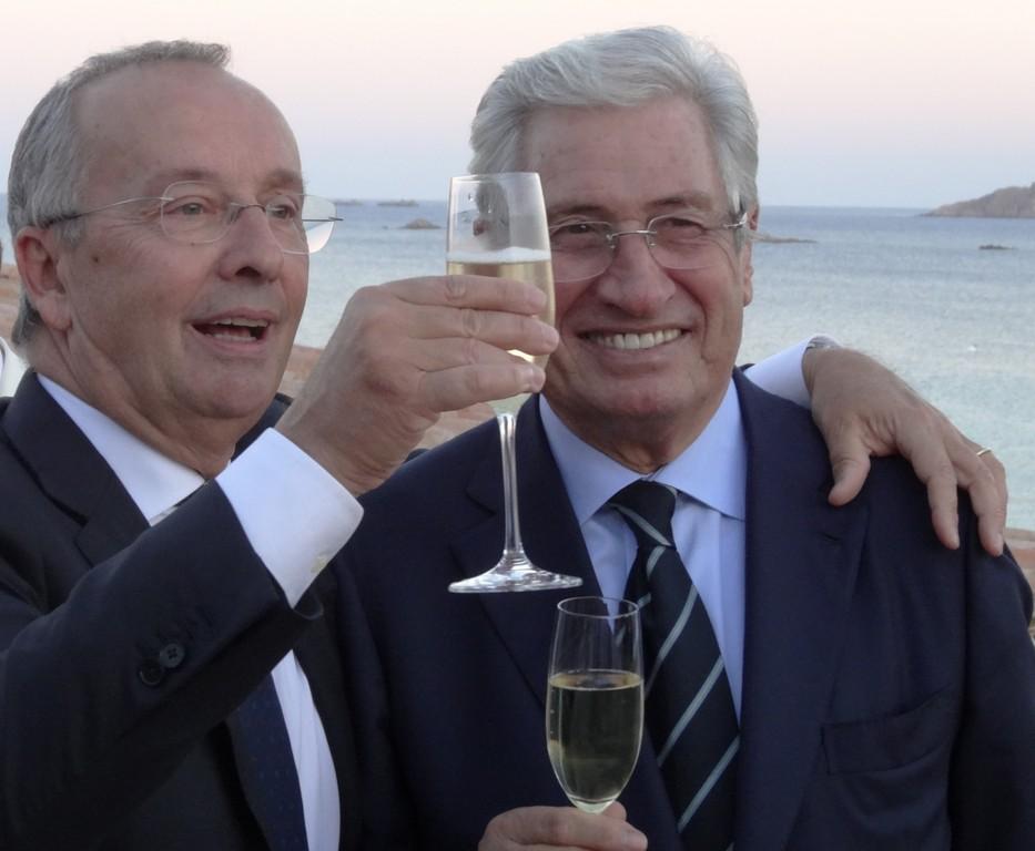 Pressepräsentation Volkswagen Golf: Das Bessere ist des Guten Feind