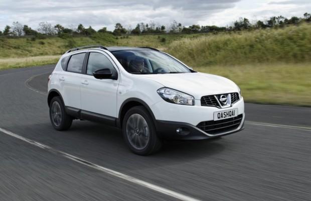Rückruf bei Nissan: Mögliche Lenkprobleme