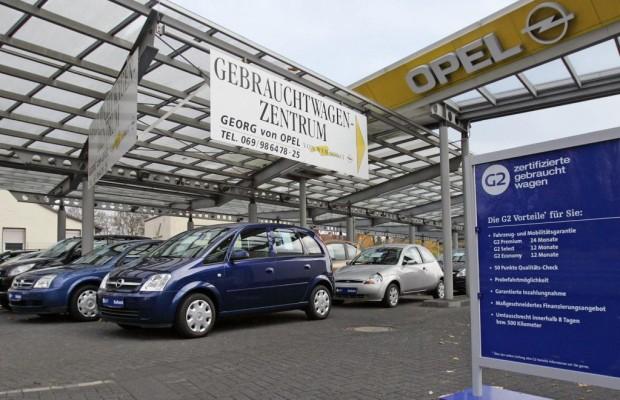 Recht: Nachbesserung bei Gebrauchtwagen darf nichts kosten
