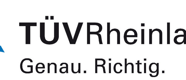 TÜV Rheinland eröffnet Reifenlabor in Indonesien