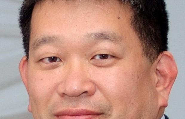 Tanimoto auch Daihatsu-Geschäftsführer