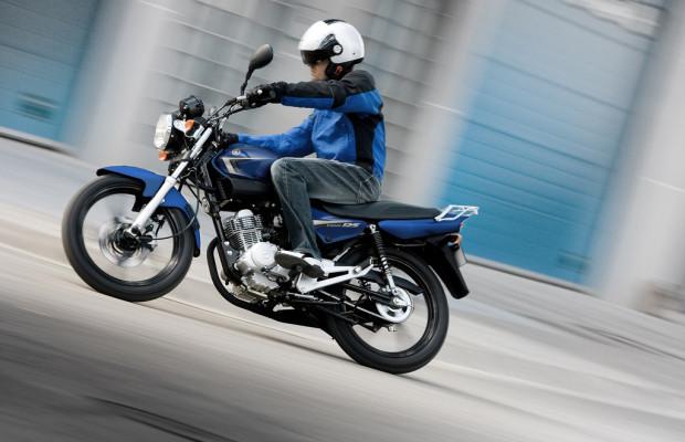 UDV bedauert EU-Kompromiss zur ABS-Pflicht für Motorräder
