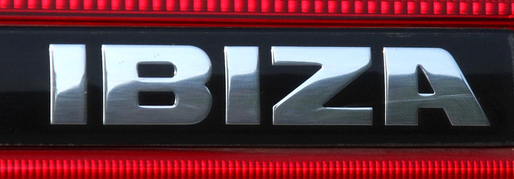 Unvergleichlich: Der Ibiza gehört bei Seat zu den Volumenmodellen.