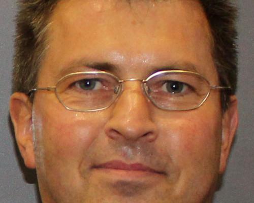 Wittmann verantwortet Qualitätsmanagement bei Knaus Tabbert