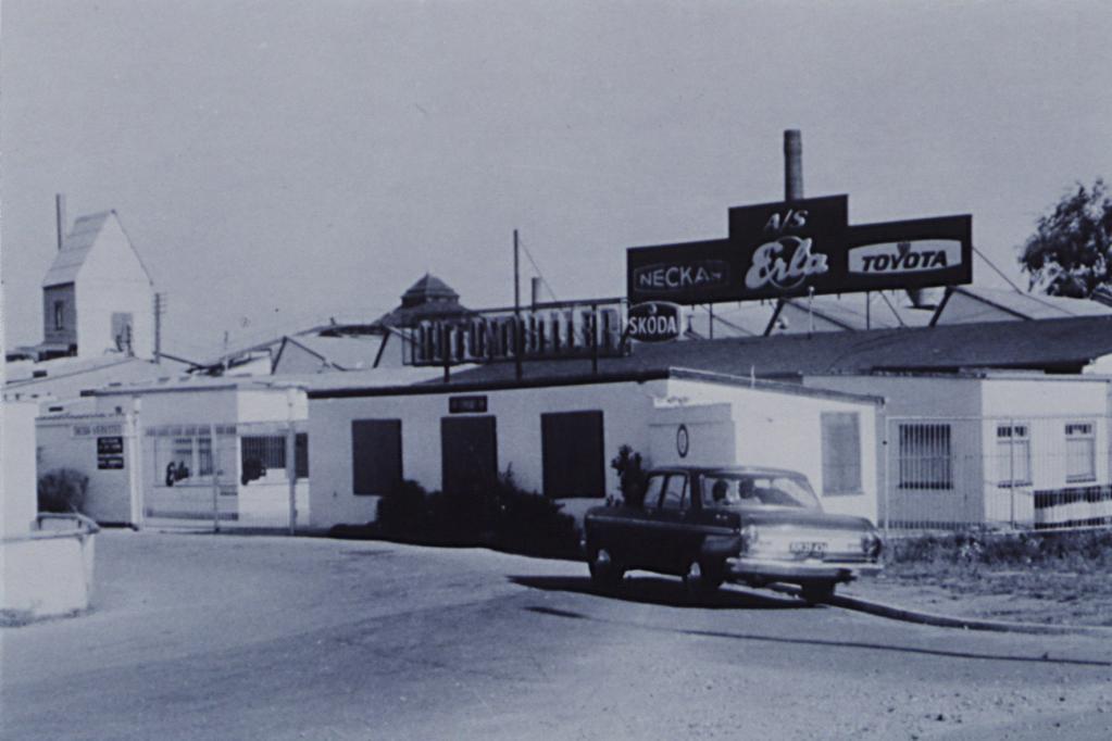 75 Jahre Toyota Motor Company: Der Aufstieg zur Nummer Eins Teil 2