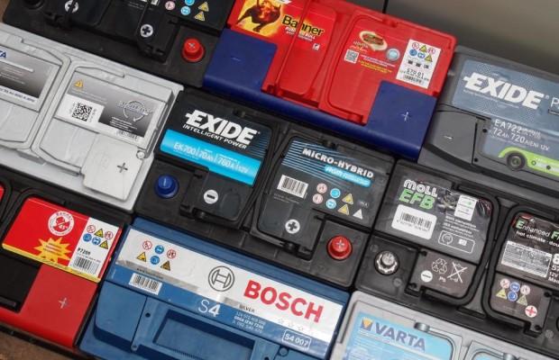 ADAC-Batterietest - Gut und günstig überzeugt