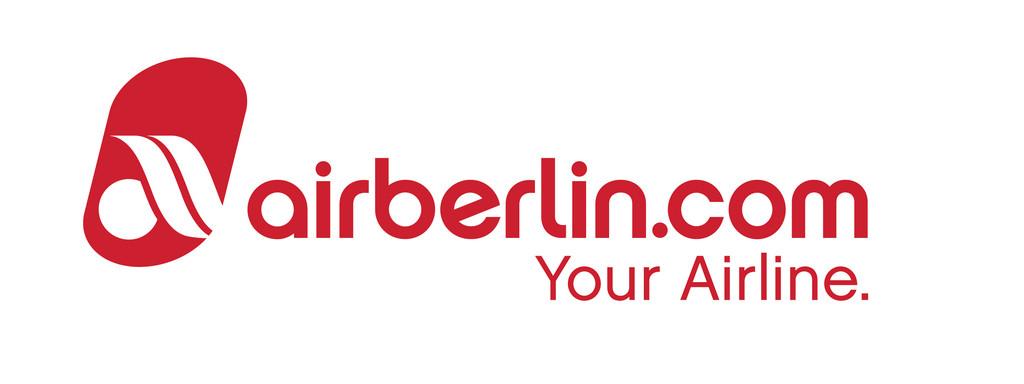 Airberlin eröffnet neue Route und erhöht Frequenzen von Berlin nach Polen