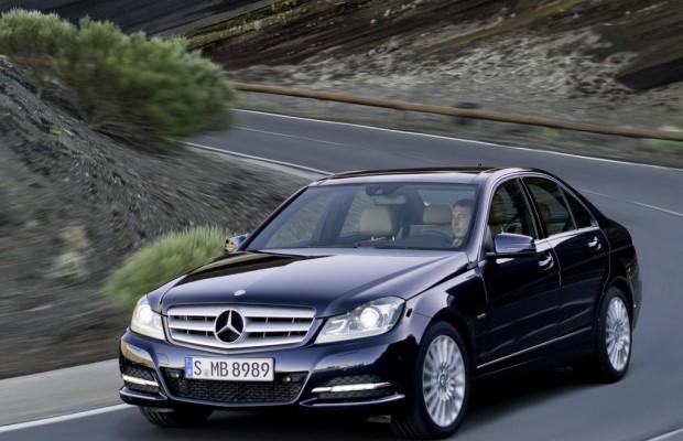 Autokäufer in Ost und West - Mercedes gegen Skoda
