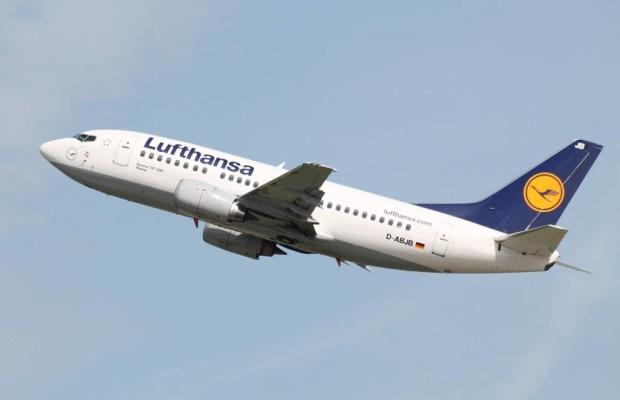 Bei Flugverspätung häufig Anspruch auf Schadensersatz