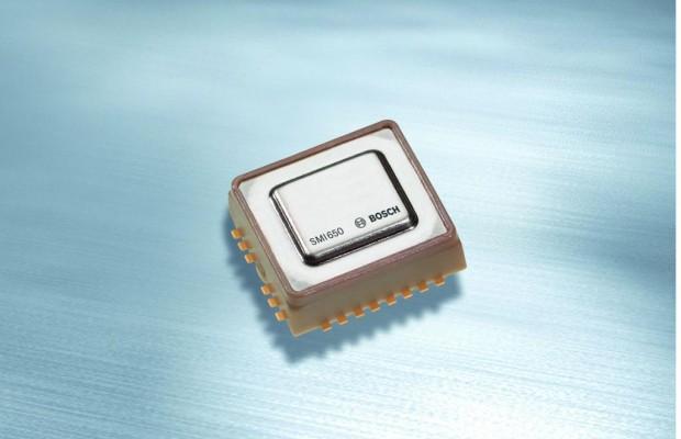 Besserer Schutz für die ESP-Sensoren