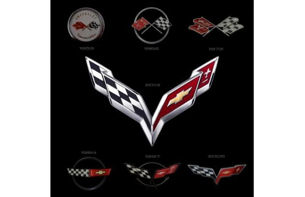 Chevrolet Corvette C7 - Nummer Sieben lebt