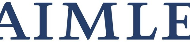 Daimler Financial Services steuert auf Rekordjahr zu