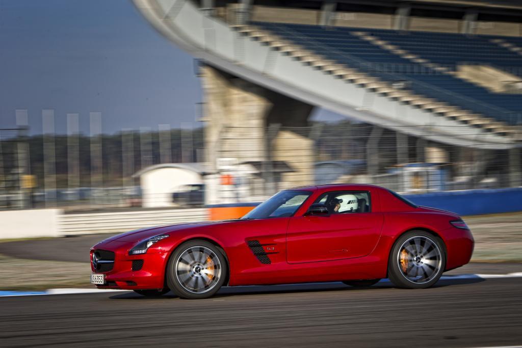 Den Sprint schafft der Zweisitzer nun in 3,7 Sekunden