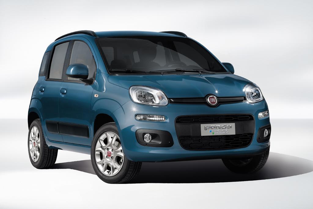 Fiat-Rabatt - Nachlass für Schnellentschlossene