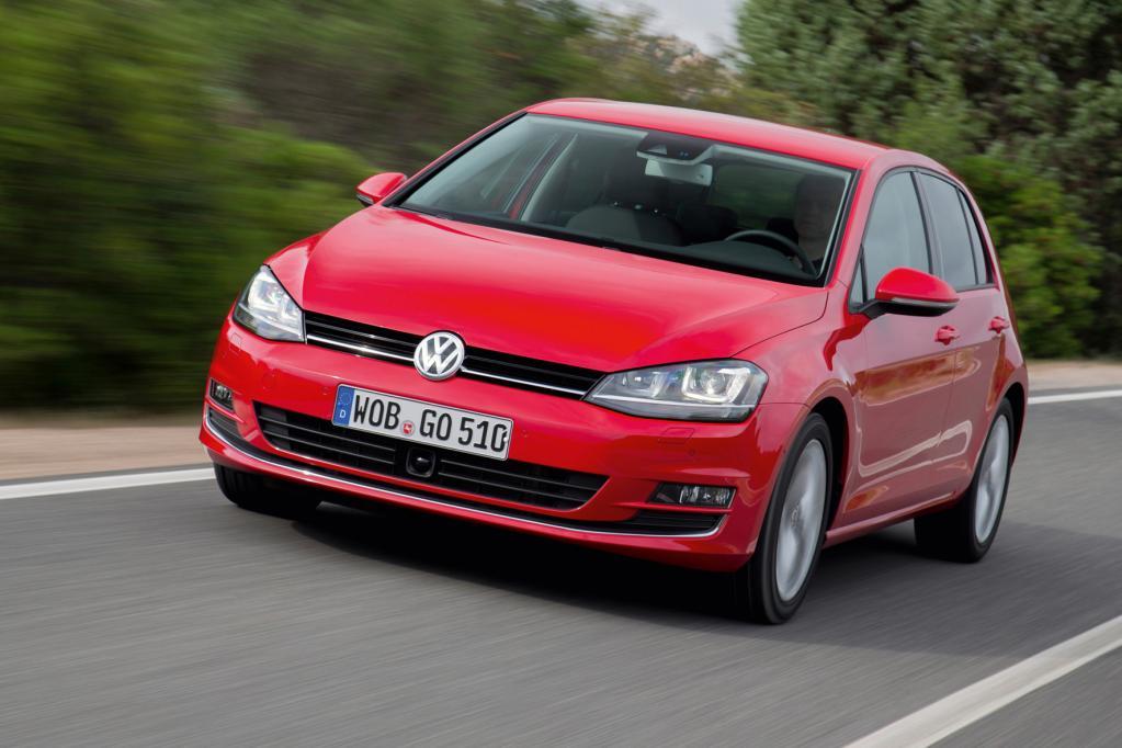 Hohe Rabatte für Neuwagen schaden der Automarke