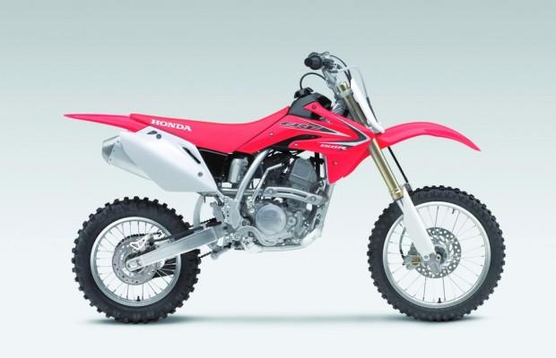 Honda startet zwei Motorrad-Rennserien für Junioren