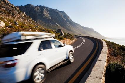 IT-(Un-)Sicherheit : Elektroautos werden gegen Trojaner abgesichert